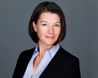 hbk-investments advisory-Anne-Celine Huart